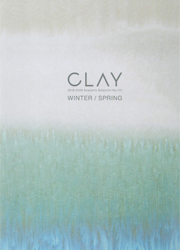Clay Collection 172